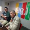"""Ramón Graneros: """"Vamos a proteger a los trabajadores de la Villa"""""""