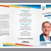 #Elecciones2019: La Cumbrecita con 2 listas