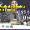 #VillaQuillinzo: Festival del Turista y la Familia