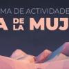 #SantaRosa: Comenzaron las actividades en La Casa de la Mujer