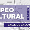 #SantaRosa convoca artistas de todo el valle a participar de un Mapeo Cultural