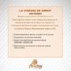 #Amboy: Decreto por coronavirus