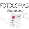 #SantaRosa: Campaña «Fotocopias solidarias»