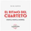Celebramos el #DíaDelCuarteto