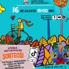 #SantaRosa: Celebramos el día del niño de manera virtual