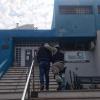 #SantaRosa: Dos detenidos tras un operativo antidroga