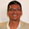 #MicroTurismo: Viajamos de manera virtual hacia el norte con Ramón Aisama