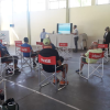 #SantaRosa: Se realizó una capacitación municipal para actividades turísticas recreativas