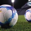 Como es el nuevo plan para ver el fútbol argentino