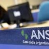 #SantaRosa: Habrá operativo ANSES