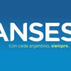Anses confirmó su visita a Santa Rosa