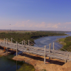 Se habilitó la Autovía Córdoba – Río Cuarto