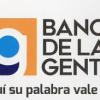 """Santa Rosa: Líneas de Crédito del Programa """"Banco de la Gente"""""""