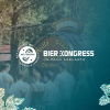 #Oktoberfest2019: Toda la info sobre el BIER KONGRESS 2019 en Villa General Belgrano