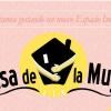 Santa Rosa: tendrá la Casa de la Mujer 🌸