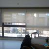Cortinas Roller: decorativas, funcionales y durables