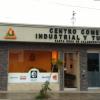 """""""SORTEO NAVIDAD FELIZ"""" del Centro de Comercio"""