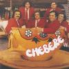 46° aniversario de Chebere