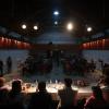 Villa G. Belgrano: Apertura del Concejo Deliberante