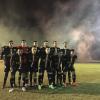 """Deportivo Italiano Campeón de la """"Copa Calamuchita"""""""