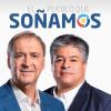 #Elecciones2019 Daniel Lopez La Cumbrecita