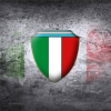 Está en duda el fútbol en el Deportivo Italiano