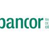 #BancoCórdoba: Continúan con la atención al público con turno previo