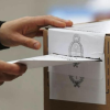 #Elecciones2019: Candidatos en el Valle de Calamuchita