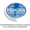 FEHGRA  inauguró nueva sede en Calamuchita