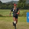 La flaca Vargas participará del mundial de trail running en Portugal