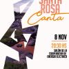 "#SantaRosa: ""Encuentro Coral Santa Rosa canta"""
