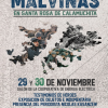 #SantaRosaDeCalamuchita: Encuentro de excombatientes de Malvinas