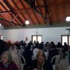 Foro Regional de Calamuchita para planificación y desarrollo turístico