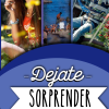Santa Rosa: Actividades diarias para turistas