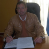 Gantus sigue 4 años mas en Villa Rumipal