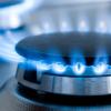 Avanza la obra de gas natural en calamuchita