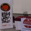 Gastro-Márketing en Villa Carlos paz