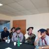 Jineteadas: Reunion provincial para continuar con las buenas prácticas del bienestar animal