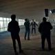 Q Lokura ya prepara su nuevo video