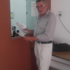#Elecciones2019 VGB: Ramon Graneros presentó su lista como candidato a Intendente