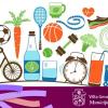 Talleres de hábitos saludables en Villa General Belgrano