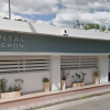 #Calamuchita: Campaña de donación para el hospital
