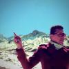 Jean Carlos prepara su nuevo video clip: Mira los adelantos!