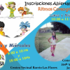 Que hacer? Zumba+Fitness