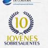 Concurso «10 jóvenes sobresalientes»