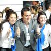 #Turismo: Entrevista a Alejandro Lastra, Secretario de turismo de la nacion