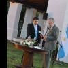 #Elecciones2019 Los Reartes: Lucas Sanchez reelecto sin votar