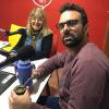 Entrevista a Marcela Chavero