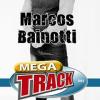 Nota Popular: Marcos Bainotti, cantante y autor