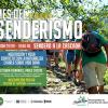 Santa Rosa es parte del #MesDelSenderismo